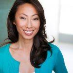 Michelle Chan - UI/UX